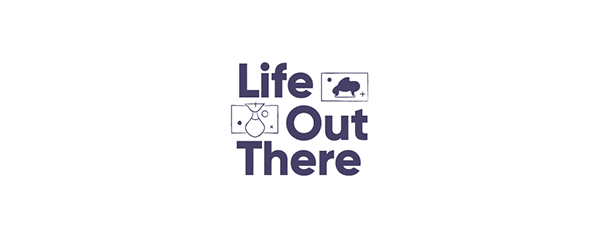 Life Out There Thesis Project On Los Andes Portfolios