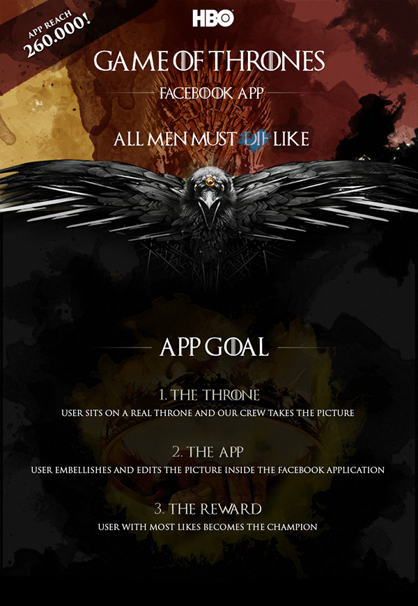hbo,game,design,win,facebook,app