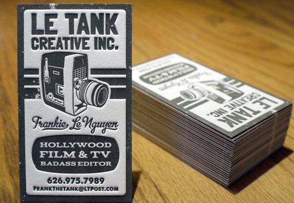 design business card,Alena Misilevich,Graphic Designer,Business Cards,design,designer,Business card design