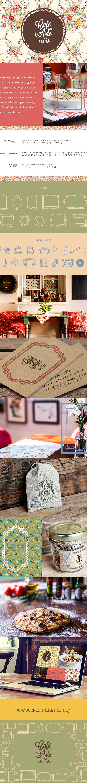 bistro cafe Coffee gastronomy restaurant