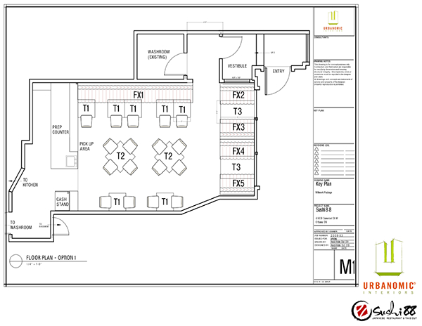 Zuma restaurant plan joy studio design gallery best design - Small restaurant floor plan design ...