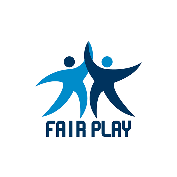 Fair Play | StarGames Casino