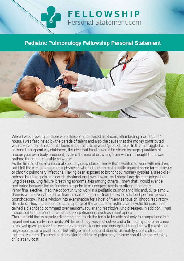 Best ideas about Personal Statements on Pinterest   Graduate     Personal Statements are important for graduate school admission  A  Speech Pathology graduate student shares her ideas on how to write the best  personal