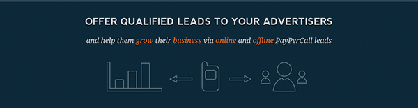 leads mobile