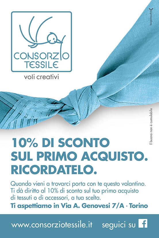 home design fashion design italian style Furnishing Fabrics hand made espadrillas Hand made bags