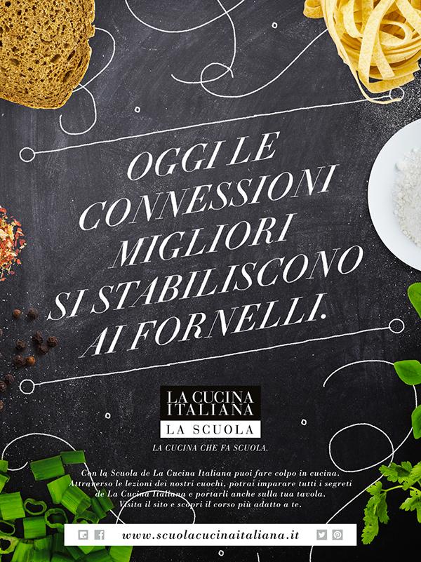 la cucina italiana's cooking classes ? eleonora sciarrone ? junior ... - Migliore Cucina Italiana