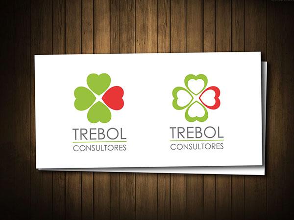 logo Isologo isologotipo