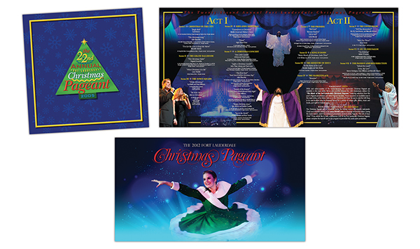 Fort Lauderdale Christmas Pageant 2020 Dvd Szrckh Infonewyear Site