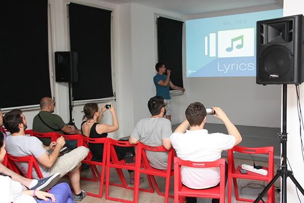 milan nikolic barracuda lyrics - photo#27