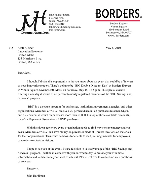 Pitch Letter   Memo Samples on Behance UPVIeXJh