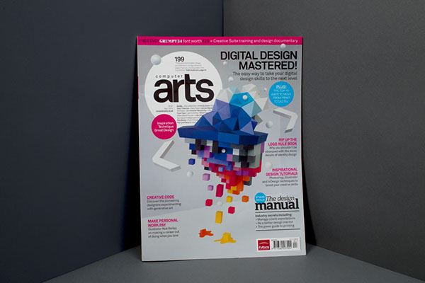 research paper on graphic design Design thesis topics including graphic design thesis, interior, industrial, research, architecture, urban, web, product, communication, fashion projects for mfa.