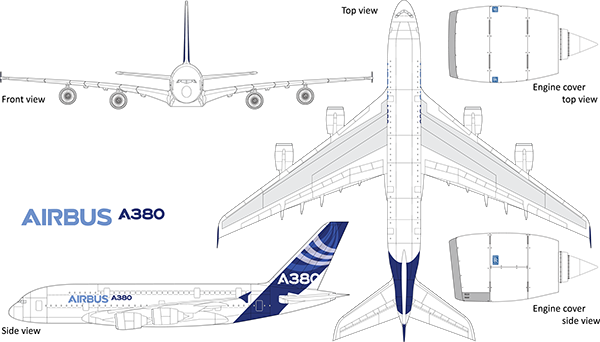 Airbus A380 Diagram Wiring Diagram