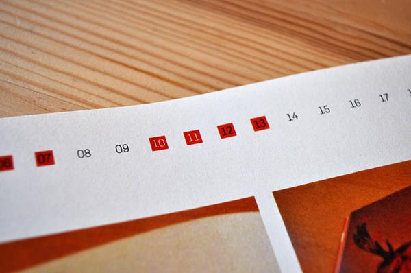 portfolio,newspaper,grafik,information design,typografie,austria,österreich,Marianne Riegelnegg,Riegelnegg,Marie,Resume,print,paper,red,CV,lebenslauf,Curriculum Vitae,bachelor,Project,student