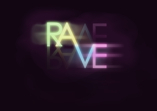 rave subculture There was a certain freedom that came from evading the baggage of tradition and history, says nav haq in his introduction to rave and its.