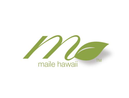 Adobe Portfolio HAWAII