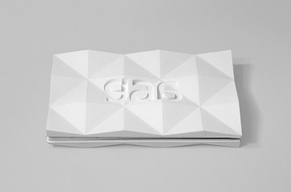 Book Cover Design Jobs : Graphic design portfolio book cover d printed on behance