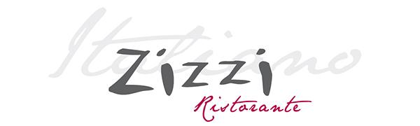 Zizzi beckenham david bowie on behance for Creative interior designs beckenham