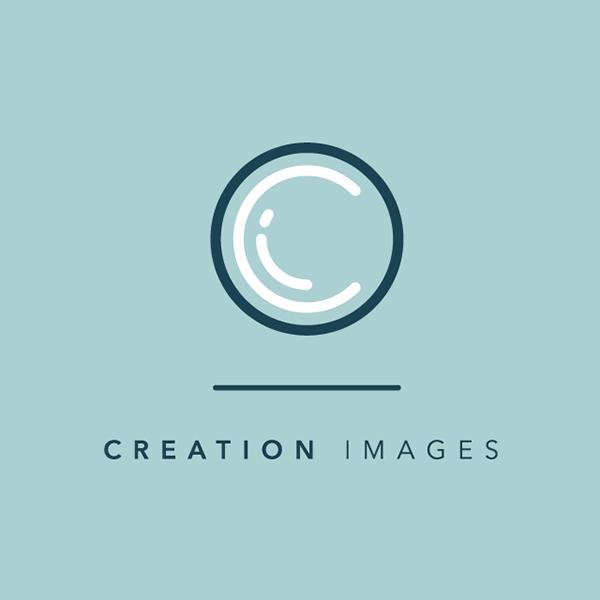 lens logo camera