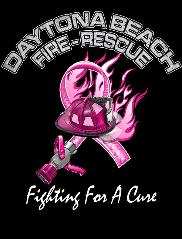 daytona beach fire department