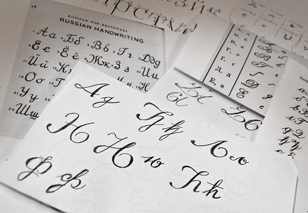 Dearest Pro - Script font on Behance