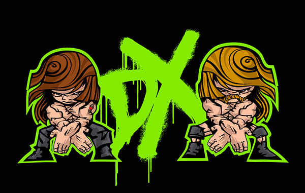 dx logo wallpaper windows phone - photo #42