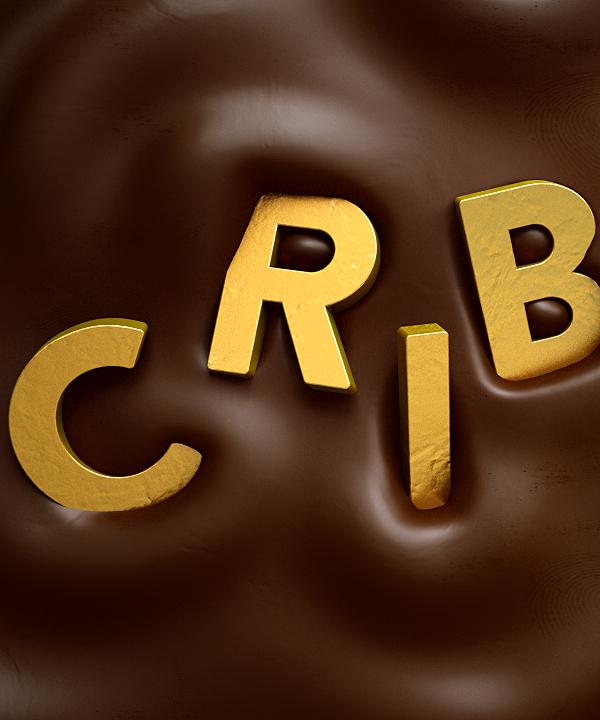 skin  ice  cold chocolat gold type CGI Disease cold Melt