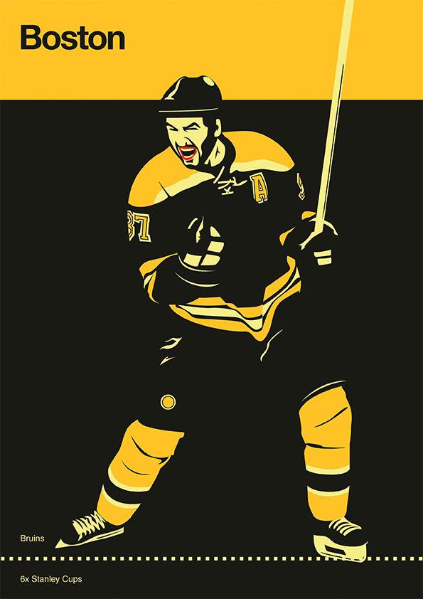 NHL hockey ice hockey chicago blackhawks new jersey devils NHL Art Philadelphia flyers Alex Ovechkin Sidney Crosbey Pittsburgh Penguins