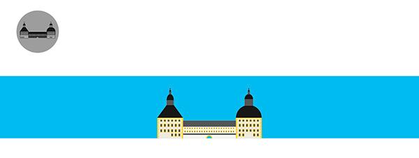 Sparkasse thüringen Kreissparkasse Gotha Kampagne ImageKampagne gotha