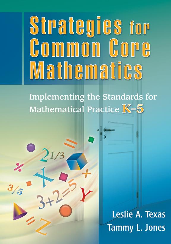 Maths Book Cover Ideas ~ Mathematics series book cover designs on behance