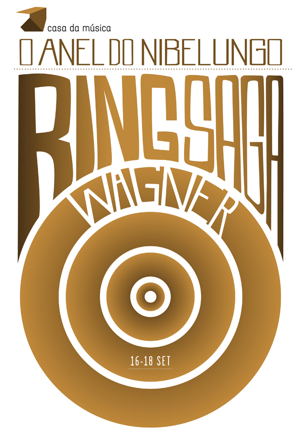 the ring of the nibelung opera Richard wagner's 'der ring des nibelungen', otherwise known as the ring  cycle, is the peak of operatic indulgence, excess and excellence but how do you .