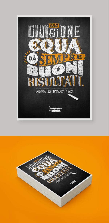 Board typo handmade handwritten fonts draw political postcard series color blackboard tax politic