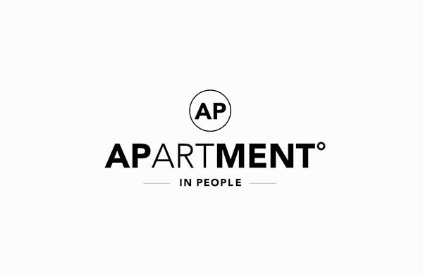 Apartment On Branding Served