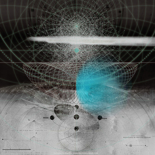 globe planet Space  earth world digital network circle Harmony math color subtle Magic   inspiration time