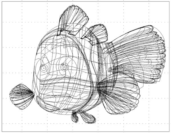 digital Illustrator