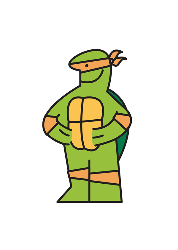 ikea Sweden sverige art cartoon logo Character line art childhood Stockholm