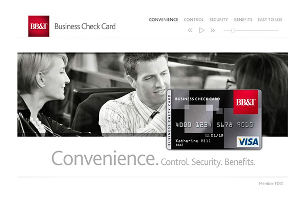 Bbt business check card on pantone canvas gallery view project online colourmoves