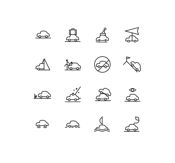 wheather game football sport drinks user navigation social Fun freebies download icons free resources