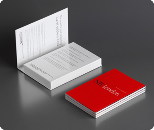 Promotional Items On Behance