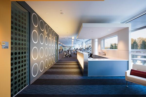 Modern office designs inspiration vietleasing for Modern office design inspiration
