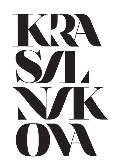 #Logo #Fashion #glitch #GIF