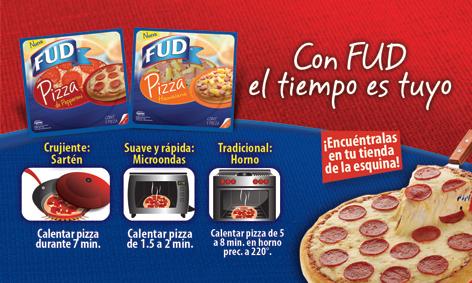 Ad Advertising & Design Monterrey
