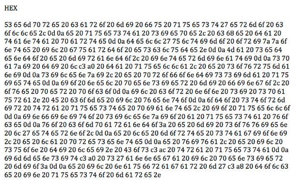 Poetic code translation P-Ars 2013 wwww.p-ars.com andrea roccioletti