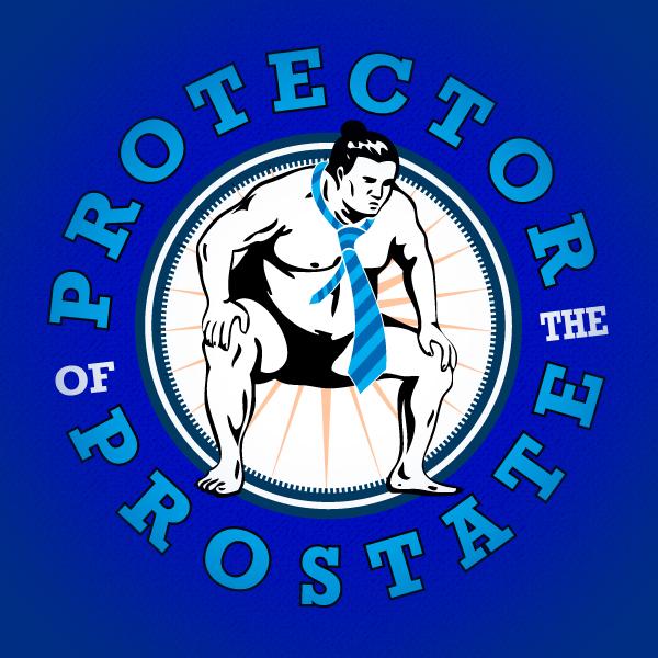 prostate cancer canada tshirt designs on behance