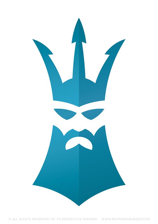 the symbol of hades