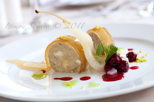 food photography food styling