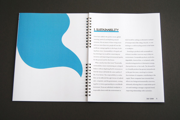 acquired skills on behance