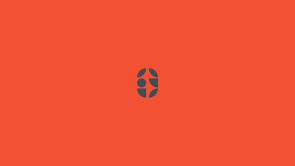 Beauty Store - Logo   Identity