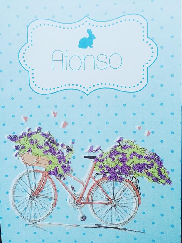 card minimal design geometric Retro baby minimalist art art vintage baby card Bicycle Flowers polka dots inspiration