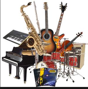 Birmingham Jazz Festival poster on Behance