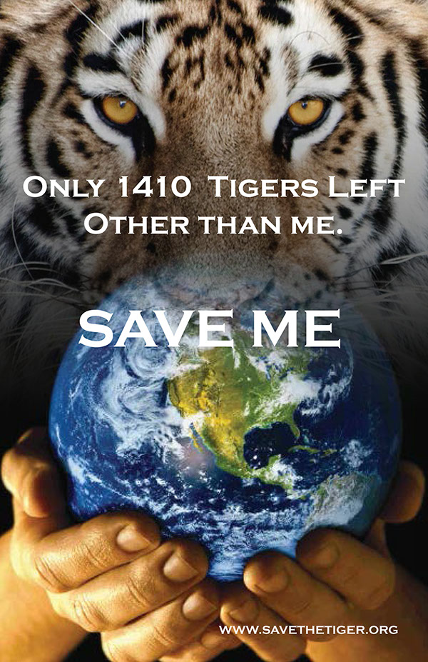 save tiger essay Related post of essay save tiger campaign english essay favourite food le squat theatre critique essay essay writing on hometown rambriksh benipuri essays on poverty.